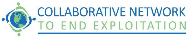 Collaborative Network