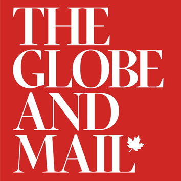 The Globe and Mail Reports on Exploitation